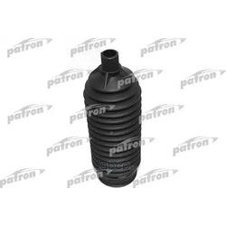 Пыльник рулевой рейки HYUNDAI: ACCENT 05-, GETZ 02-, MATRIX 01- KIA: CERATO 08-, PICANTO 11-, RIO 06- (PATRON) PSE6264