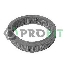 Воздушный фильтр (PROFIT) 15121031