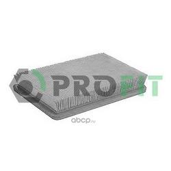 Воздушный фильтр (PROFIT) 15122301