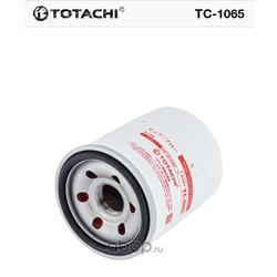 Фильтр масляный (TOTACHI) TC1065