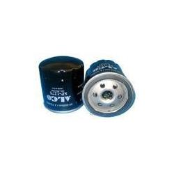 Фильтр масляный Opel (Alco) SP1275
