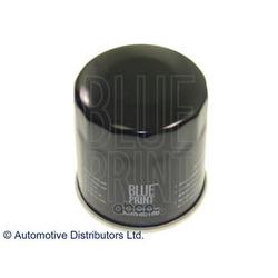 Масляный фильтр (Blue Print) ADG02109