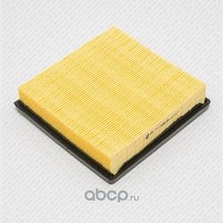 Фильтр воздушный (Green Filter) LF0183