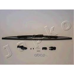 Щетка стеклоочистителя (JAPKO) SJX45C