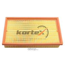 Фильтр воздушный (KORTEX) KA0204