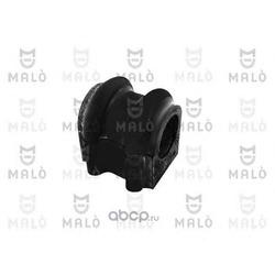 Опора, стабилизатор (Malo) 52046