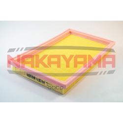 Воздушный фильтр (NAKAYAMA) FA357NY