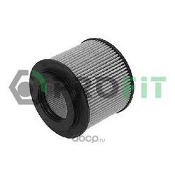 Масляный фильтр (PROFIT) 15401063