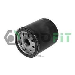 Масляный фильтр (PROFIT) 15400804