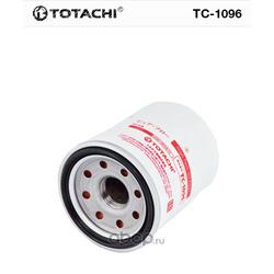 Масляный фильтр (TOTACHI) TC1096