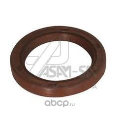 Уплотняющее кольцо (ASAM-SA) 30420