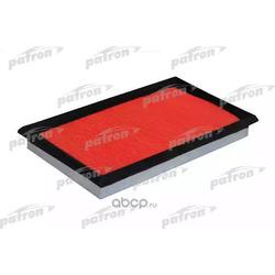 Фильтр воздушный (PATRON) PF1233