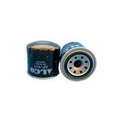 Масляный фильтр (Alco) SP917