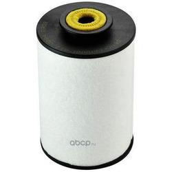 Топливный фильтр (Denckermann) A120094
