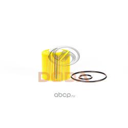 масляный фильтр (DODA) 1110020038