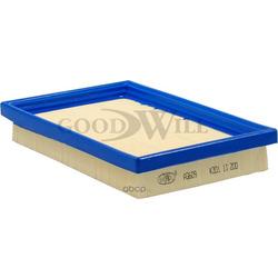 Фильтр воздушный (Goodwill) AG609