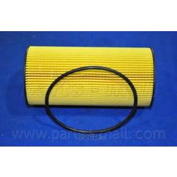 Масляный фильтр (Parts-Mall) PBD004