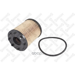 Масляный фильтр (Stellox) 2050516SX