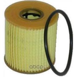 Масляный фильтр (ASAM-SA) 30548