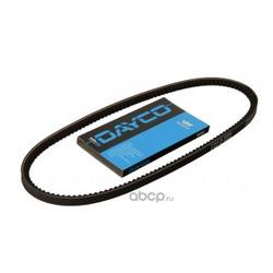 Ремень клиновый (Dayco) 13A0675C