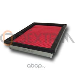 Фильтр воздушный (Dextrim) DX10107