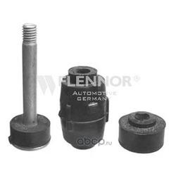 Тяга / стойка, стабилизатор (Flennor) FL4978J