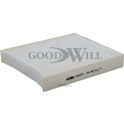 Фильтр салона (Goodwill) AG247CF