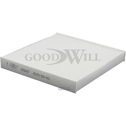 Фильтр салона (Goodwill) AG5642CF