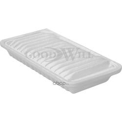 Фильтр воздушный (Goodwill) AG302ECO