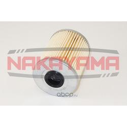 Suzuki (NAKAYAMA) FF100NY