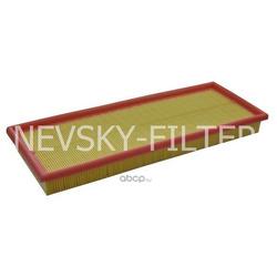 Фильтр воздушный (NEVSKY FILTER) NF5061
