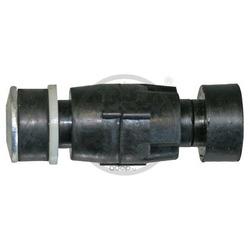 Тяга / стойка, стабилизатор (Optimal) G71287