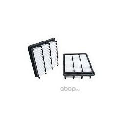 Воздушный фильтр (Parts-Mall) PAA058