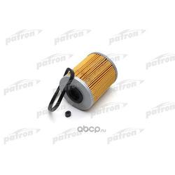 Фильтр топливный CITROEN: XM 94-00, XM Break 94-00, MITSUBISHI: SPACE STAR 01-, NISSAN: PRIMASTAR автобус 06-, PRIMASTAR фургон 06-, PRIMERA 03-, PRIMERA Hatchbac (PATRON) PF3147