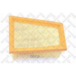 Воздушный фильтр (Stellox) 7100773SX