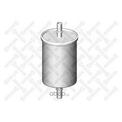 Топливный фильтр (Stellox) 2100181SX