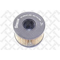 Масляный фильтр (Stellox) 2050191SX