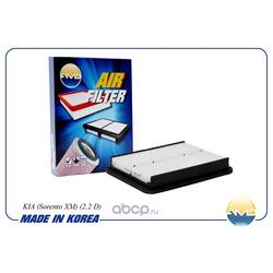 Фильтр воздушный (AMD) AMDFA57