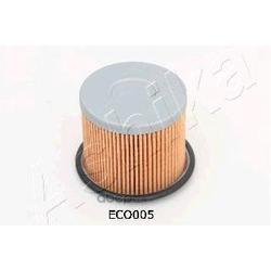 Топливный фильтр (Ashika) 30ECO005