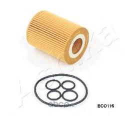 Масляный фильтр (Ashika) 10ECO116