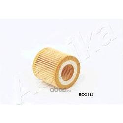 Масляный фильтр (Ashika) 10ECO118