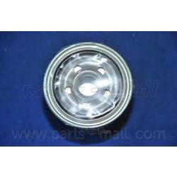 Топливный фильтр (Parts-Mall) PCB002