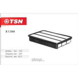 Фильтр воздушный (TSN) 91544