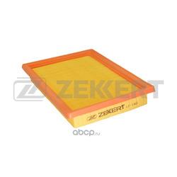 Воздушный фильтр (Zekkert) LF1465