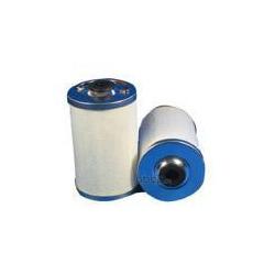 Топливный фильтр (Alco) MD1411