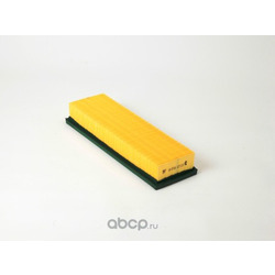 Фильтр воздушный (Big filter) GB9766