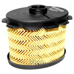 Фильтр топливный (Dextrim) DX21018P