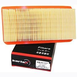 Фильтр салонный KIA CERATO 04-/CARNIVAL 05-/SORENTO 09- (KORTEX) KC0009