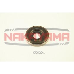 Подшипник опорный передн RENAULT: KANGOO, TWINGO, (NAKAYAMA) M30006