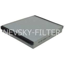 ФИЛЬТР (NEVSKY FILTER) NF6357